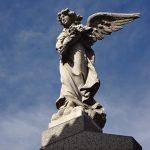 Assurance obsèques – ce qu'il faut savoir