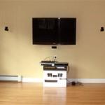 Acheter une télévision à crédit