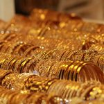 Où vendre son Or sans Arnaque ?