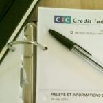 Comment obtenir un crédit rapidement ?