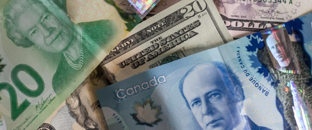 Ou placer son argent au Canada ?